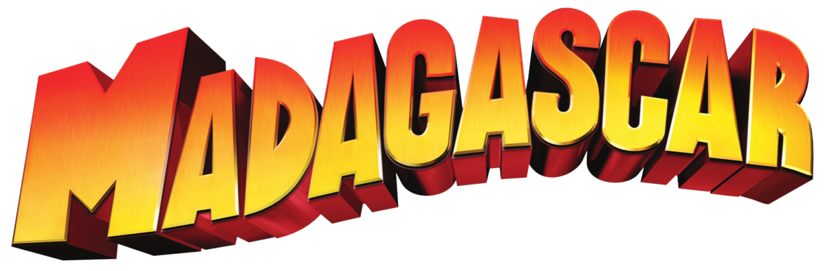 Madagascar franchise Wikipedia