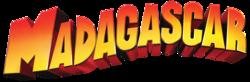 Madagaskara logo.png