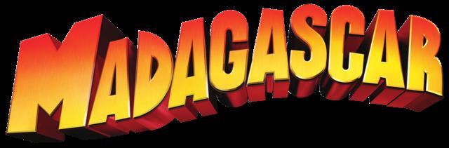 filemadagascar logopng wikimedia commons