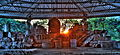 Madan Kamdev Temple.jpg