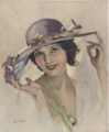 Madge Bellamy - Feb 1921.png