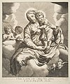 Madonna and Child in Glory MET DP815227.jpg