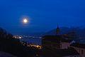 Madonna del Sasso bei Nacht.jpg