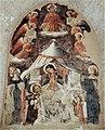Madonna del Voto by Paolo da Visso.jpg