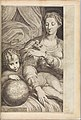 Madonna of the Rose MET DP269599.jpg