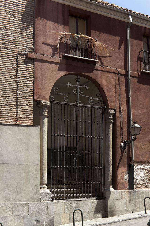 Madrid, Iglesia San Pedro-PM 52998.jpg