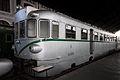 Madrid - Tren automotor diésel 9404 - 130120 120029.jpg