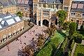 Madurodam-The-Hague-Netherlands-Rene-Cortin-31.jpg