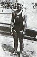 Maehata Hideko 1932.jpg