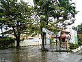 Magallanes,Cavitejf 8009 26.JPG