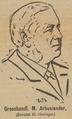 Magnus Arhusiander (1829-1908), anonymous engraving.png