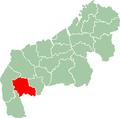 Mahajanga Morafenobe.png