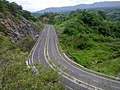 Maibang Highway.jpeg