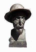 Maillol Pierre-Auguste Renoir 01.jpg