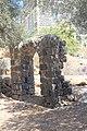 Maimonides Tomb IMG 5955.JPG