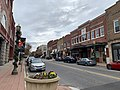 Main Street (Rock Hill, SC).jpg