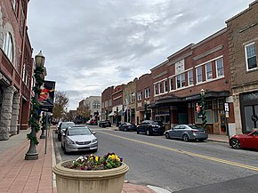 Main Street (Rock Hill, SC).jpg