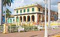 Main square of Trinidad.jpg