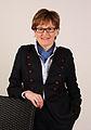 Mairead McGuinness, Ireland-MIP-Europaparlament-by-Leila-Paul-1.jpg