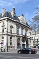 Mairie 11e arrondissement Paris 6.jpg