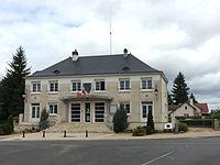 Mairie Pruniers-en-Sologne.JPG