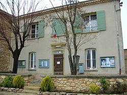 Mairie St-Marc-J.JPG