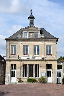 Mairie de Coyolles DSC 0253.JPG