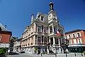 Mairie de Givet.jpg