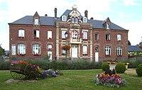 Mairie de La Neuville-du-Bosc.jpg