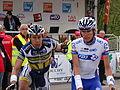 Maisnil-lès-Ruitz - Quatre jours de Dunkerque, étape 4, 4 mai 2013, arrivée (077).JPG