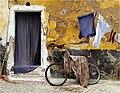 Maison à Elvas.jpg