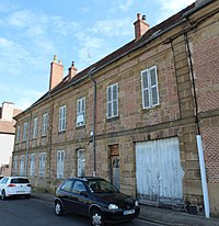 Maison 10 rue Mathé Moulins Allier 1.jpg