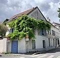 Maison 1 rue Buffon Montreuil Seine St Denis 1.jpg