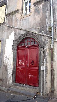 Maison 32 rue de neyron 1.JPG