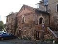 Maisons médiévales de Tivoli-2.JPG
