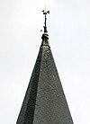 Maissemy église (flèche du clocher) 1.jpg