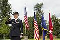 Maj. Gen. Bentz promotion (8981760247) (2).jpg