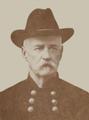 Major-General Joseph R. Davis (cropped).png
