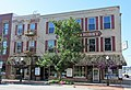 Major Art & Hobby Center - Davenport, Iowa.jpg