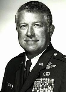 Major General Gordon E. Williams.jpg
