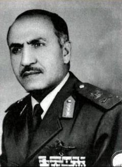 Major General Mahmoud Abd-Allah.jpg