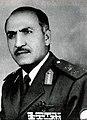 Major General Mahmoud Abd-Allah.jpg