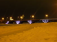 Makarov's bridge Winter.JPG