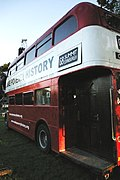 Make Poverty History bus.jpg