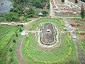 Malampuzha Dam Gardens - panoramio.jpg