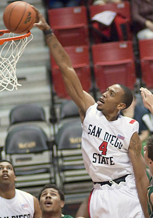 2011–12 NBA Development League season - Malcolm Thomas was named to the All-NBA D-League First Team.