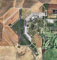 Malden Regional Airport 2006 USGS.jpg