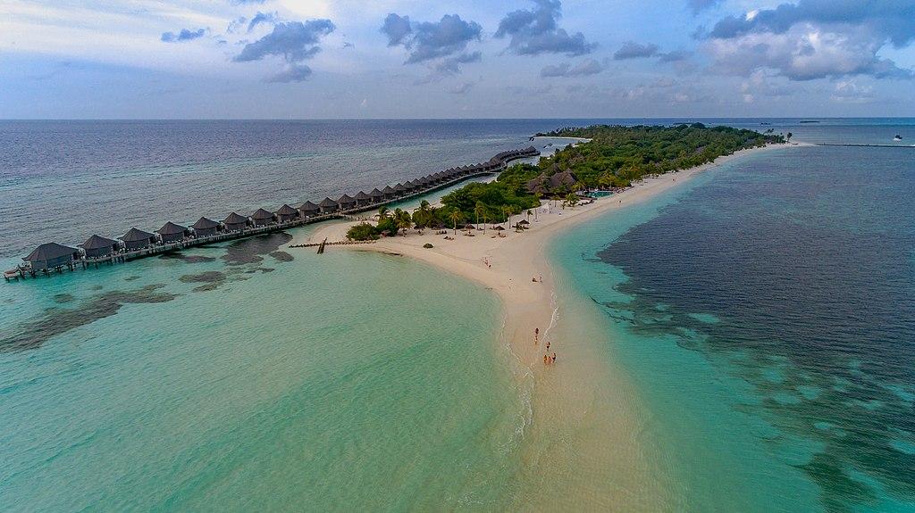 Malediven Sandbank (28800504836).jpg