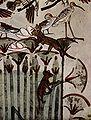 Maler der Grabkammer des Menna 004.jpg