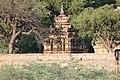 Malleswara Swamy temple.jpg